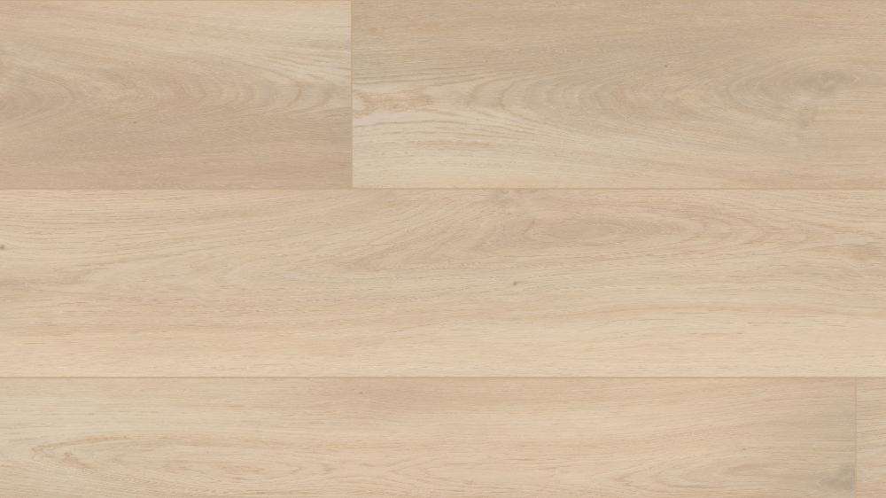 Cyril Oak Vv457 02911 Evp Vinyl Wood Flooring Coretec In 2020 Vinyl Wood Flooring Wood Vinyl Flooring