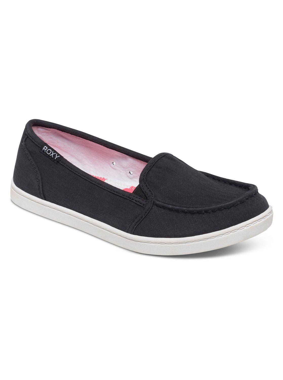 18+ Roxy slip on shoes ideas ideas in 2021