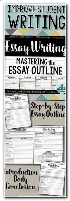 Essay Essaywriting Author Pres About Stres Cause And Effect University Example Free Introduction Parag Outline Writing Of