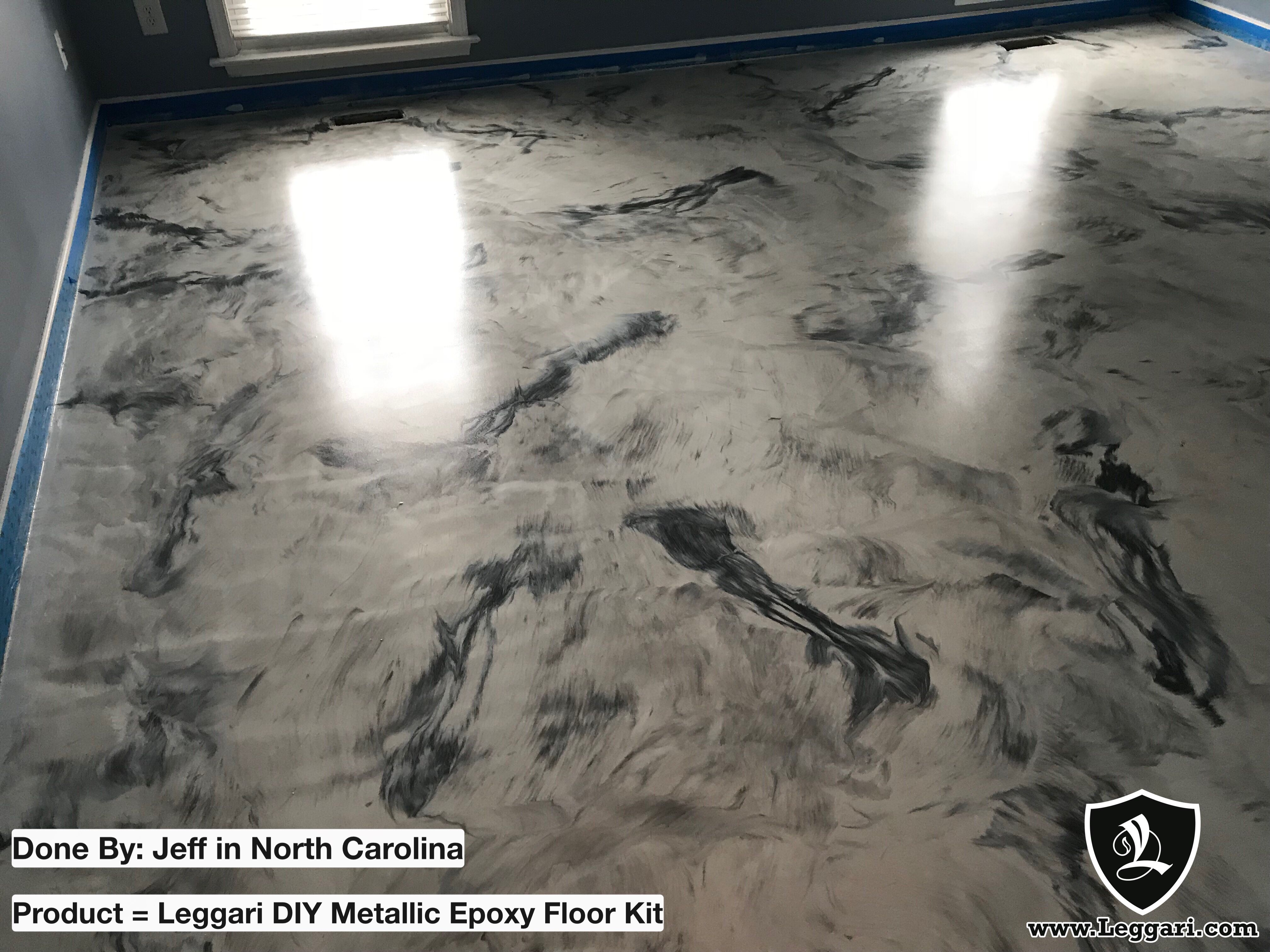 floor and decor grout.htm epoxy floor    just wanted to say thanks again i really like your  epoxy floor    just wanted to say thanks