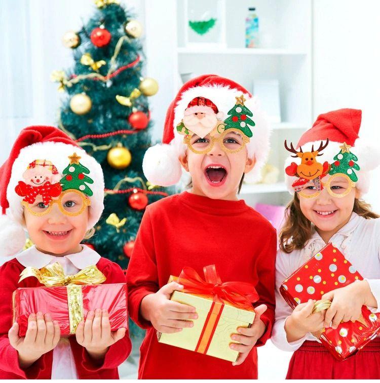 Specs Christmas Eve Hours 2020 Christmas Goggles | Merry christmas decoration, Christmas