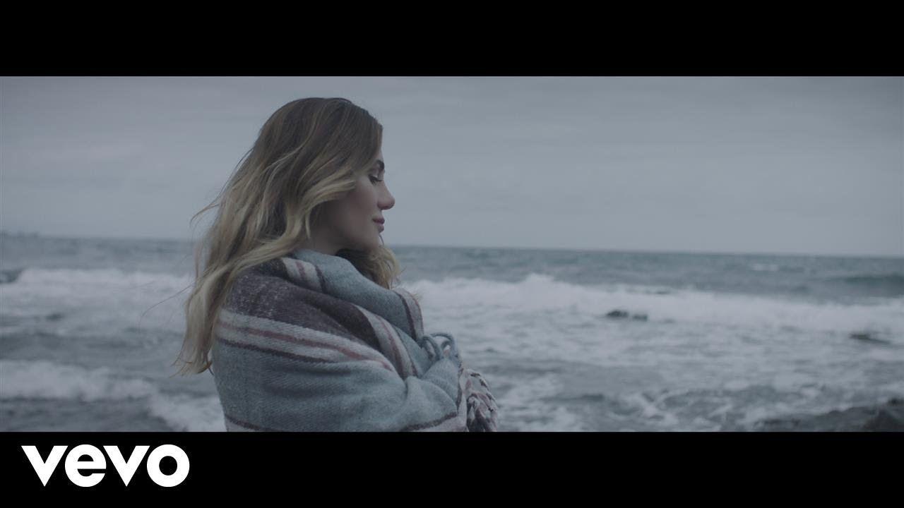 Ayla Celik Aynali Dolap My Music Music Youtube