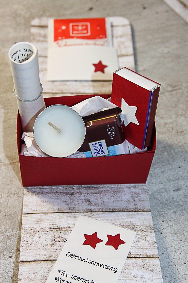 15 Minuten Weihnachten | DIY | Pinterest | 15 minuten weihnachten ...