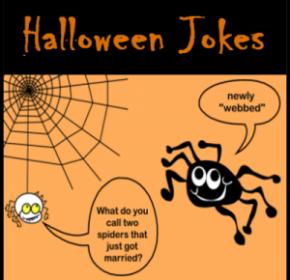 Halloween Spider Jokes.Funny Halloween Jokes For Kids Halloween Jokes Funny Jokes For Kids Funny Halloween Jokes