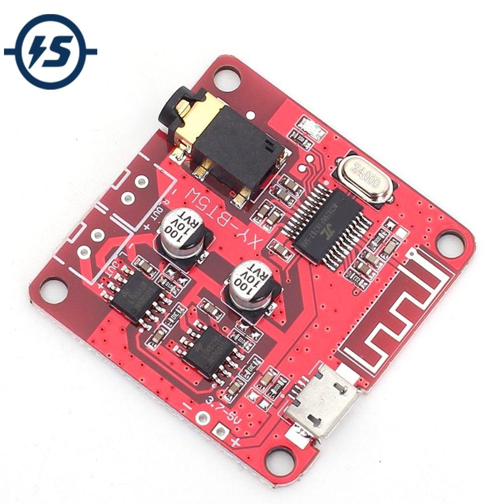 18 Ideas De Electronica Electrónica Circuitos Amplificador