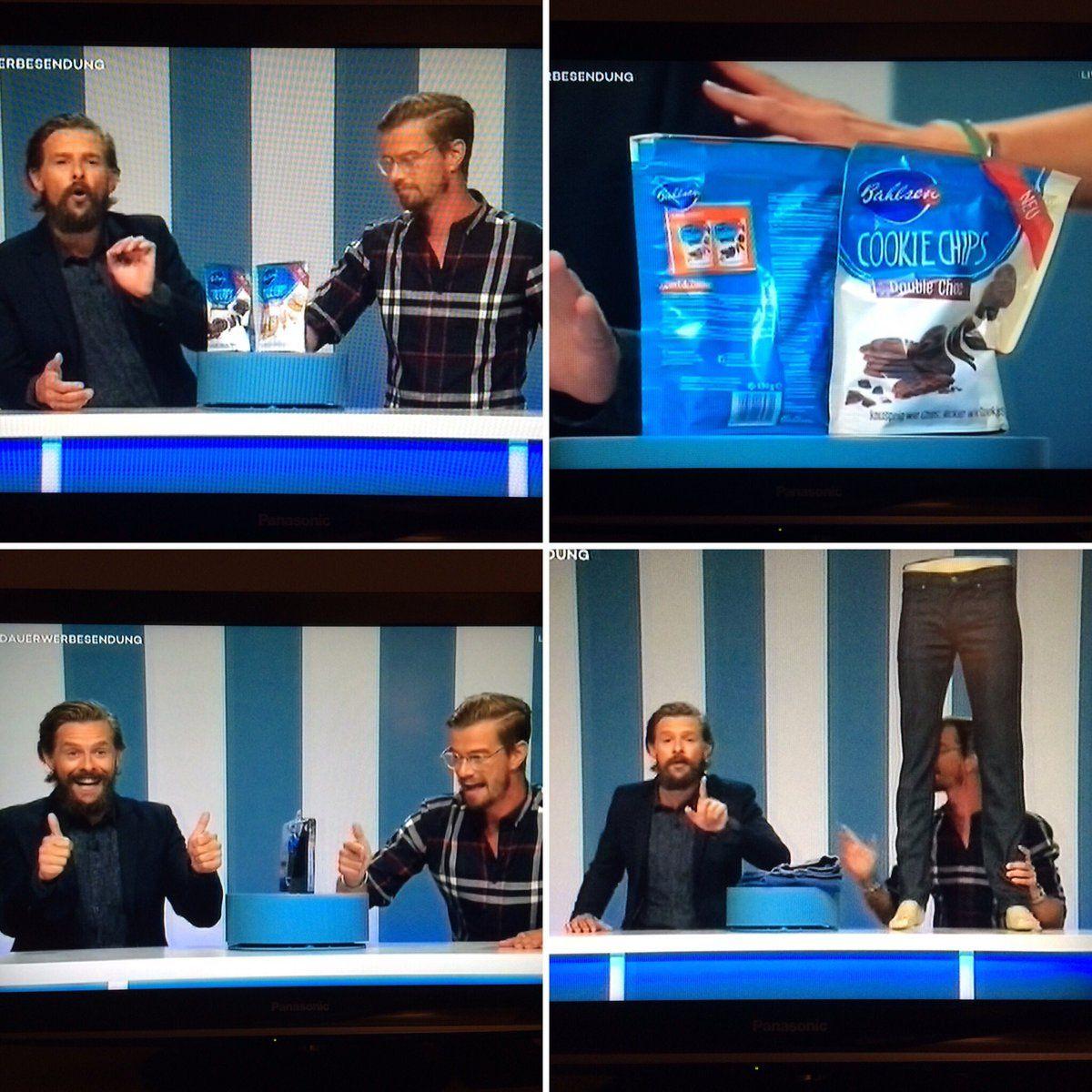 Comeback Circus Halligalli Mit Joko Und Klaas Kommt Wirklich Zuruck Ins Tv Joko Und Klaas Klaas Heufer Umlauf Joko Winterscheidt