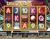 Игровые автоматы super qjmp казино форум харьков