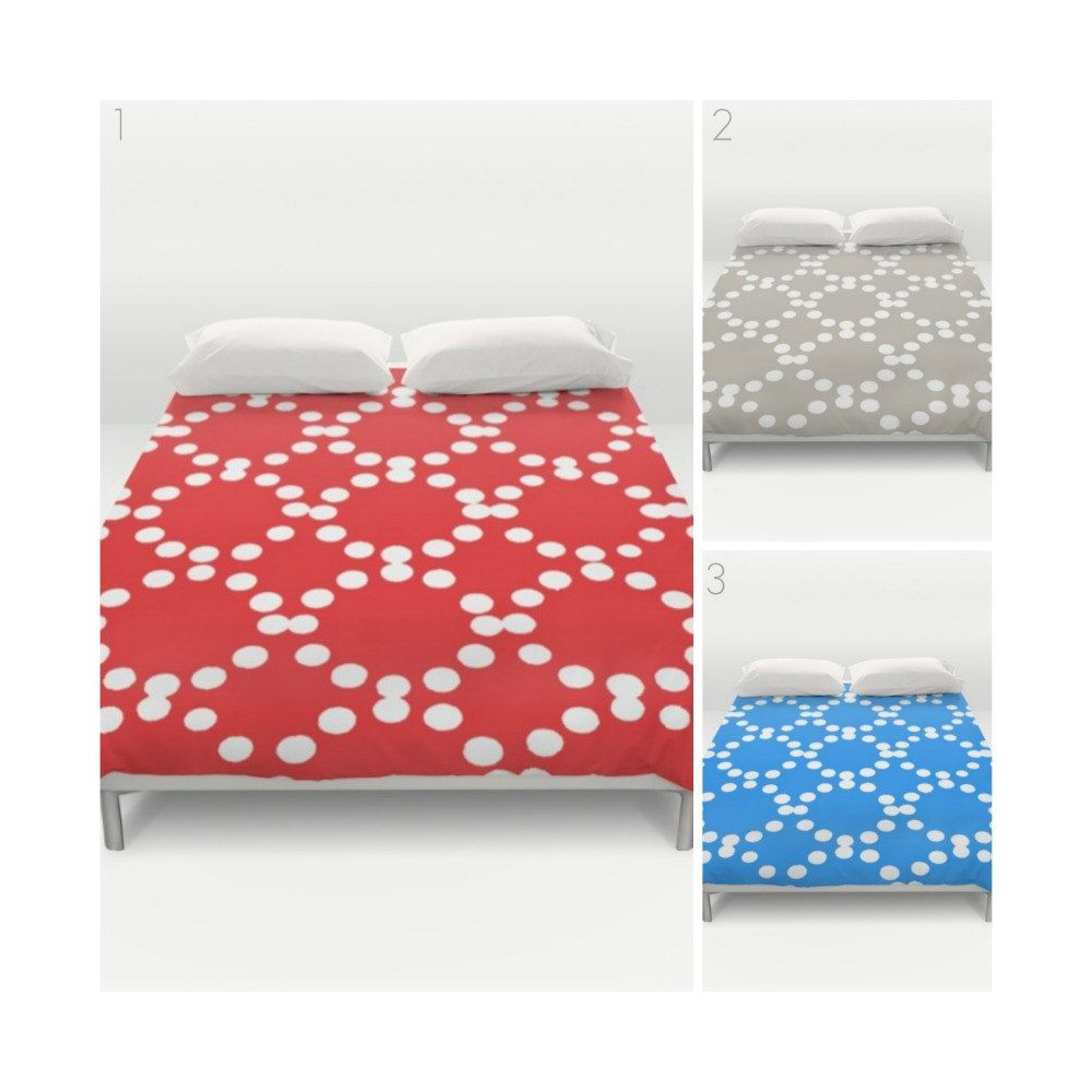 beautiful white duvet queen cover and with covers black additional red