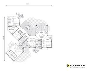 Courtwood - House Plans New Zealand | House Designs NZ | House ...