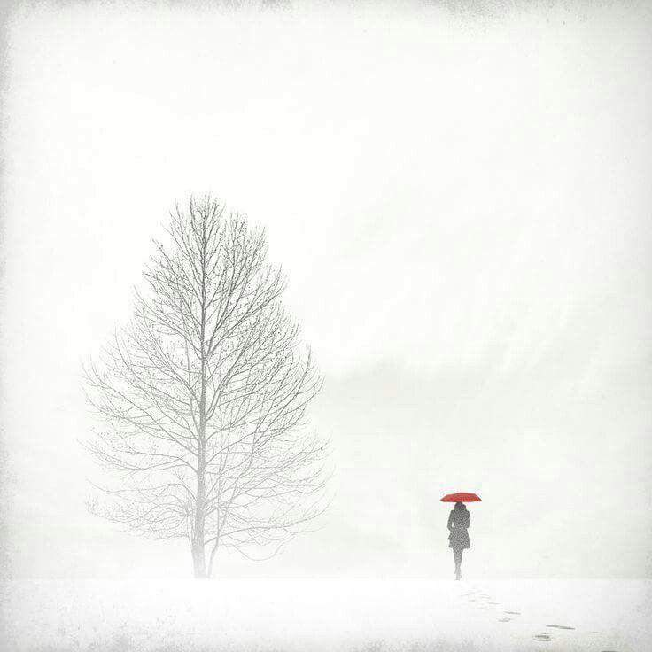 Talv/winter