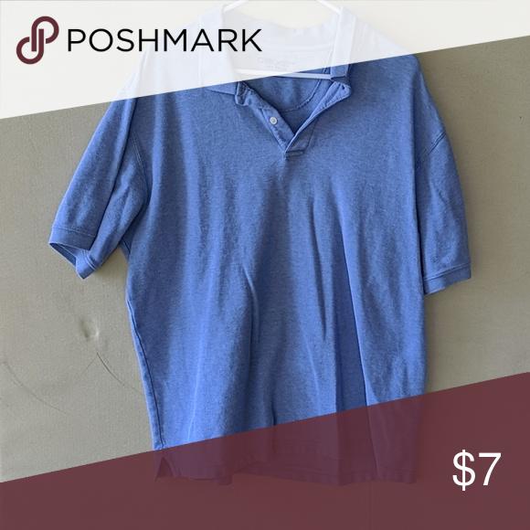 Cherokee polo shirt Cherokee polo shirt Cherokee p
