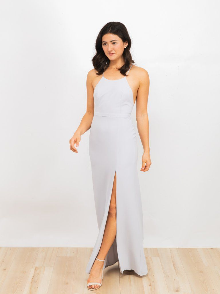 547e46b688 Rosewood Dress in 2019