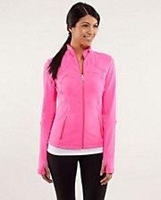 running jackets & zip up hoodies for women | lululemon athletica