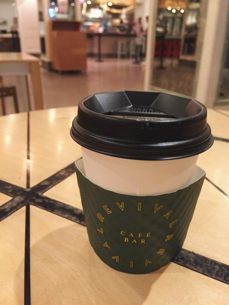 Pin On Coffee Around The World Travel