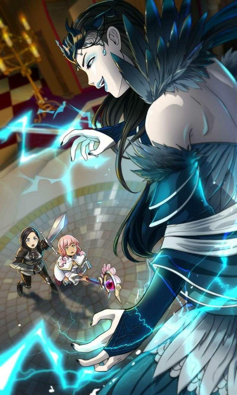 Love and legends altea season 6 anime altea seasons