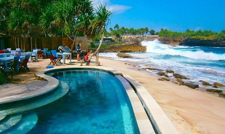 Pin Auf Bali