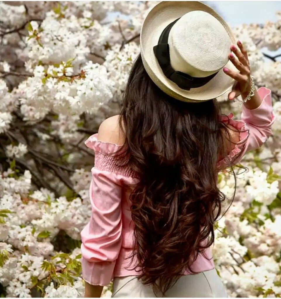 Pin By Aleezay Doll On Alon Profile Picture For Girls Girly Dp Stylish Girl Pic