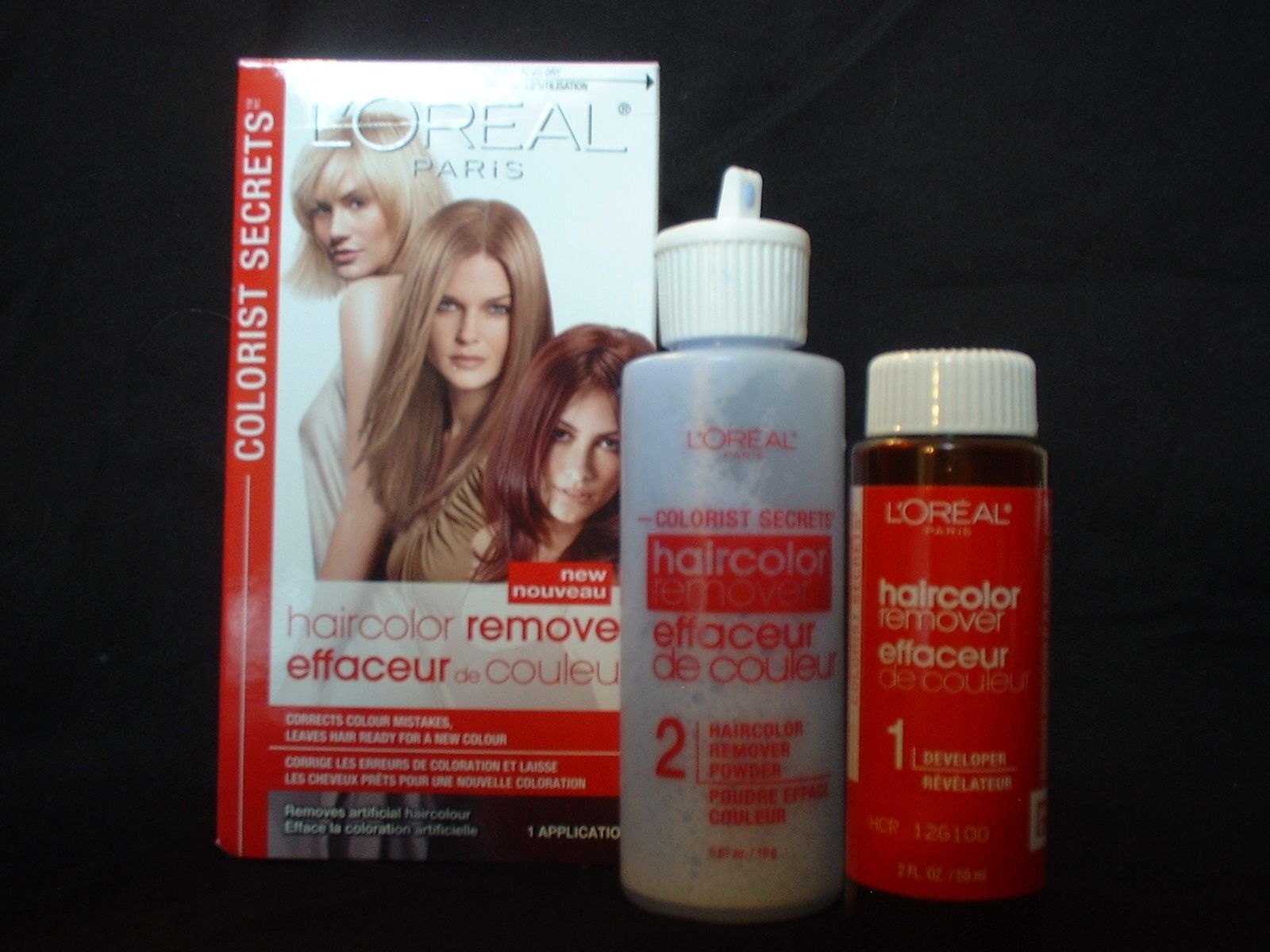 Pin By Pompeu Chiva On Hair Color Remover Pinterest Hair Color