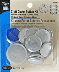 For Headboard Button Crafts Covered Buttons Tufted Headboard Tutorial