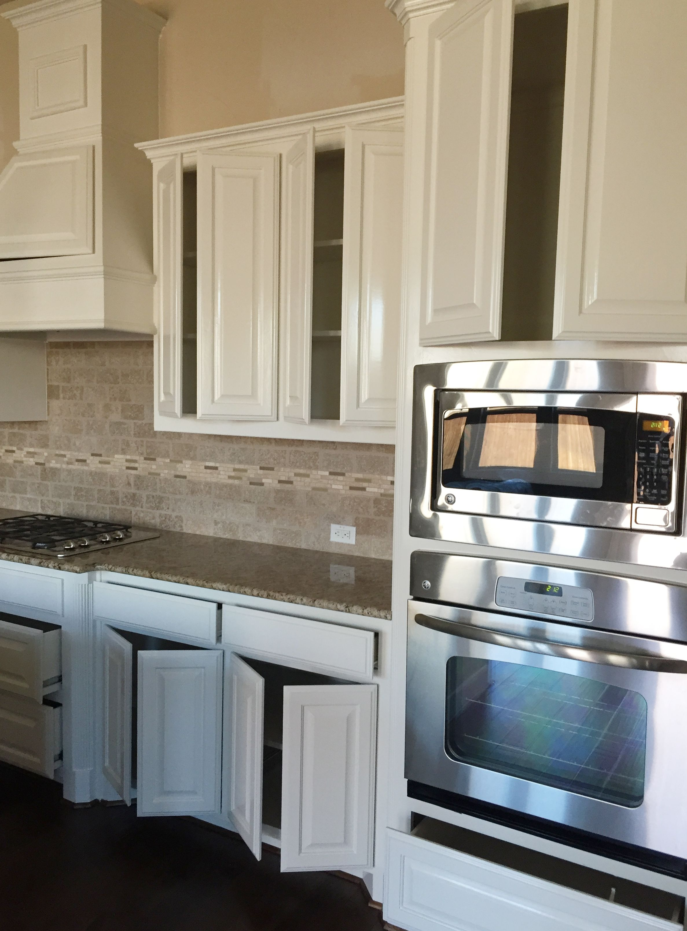 Pin On Cabinet Refinishing By Dfw Painting