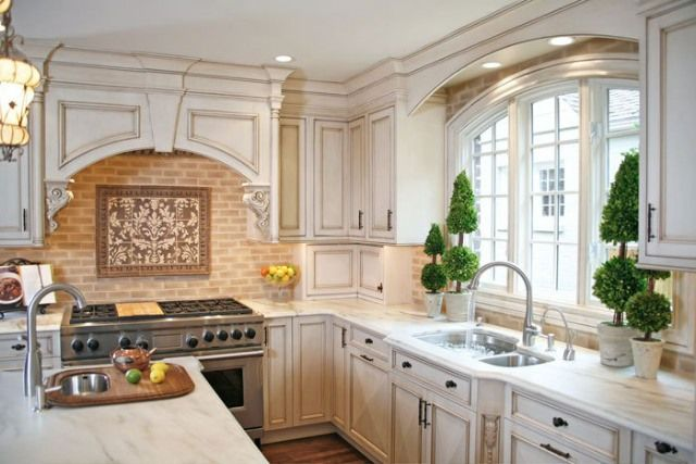 Best Charleston Style Kitchen Home Kitchens Kitchen Design 400 x 300