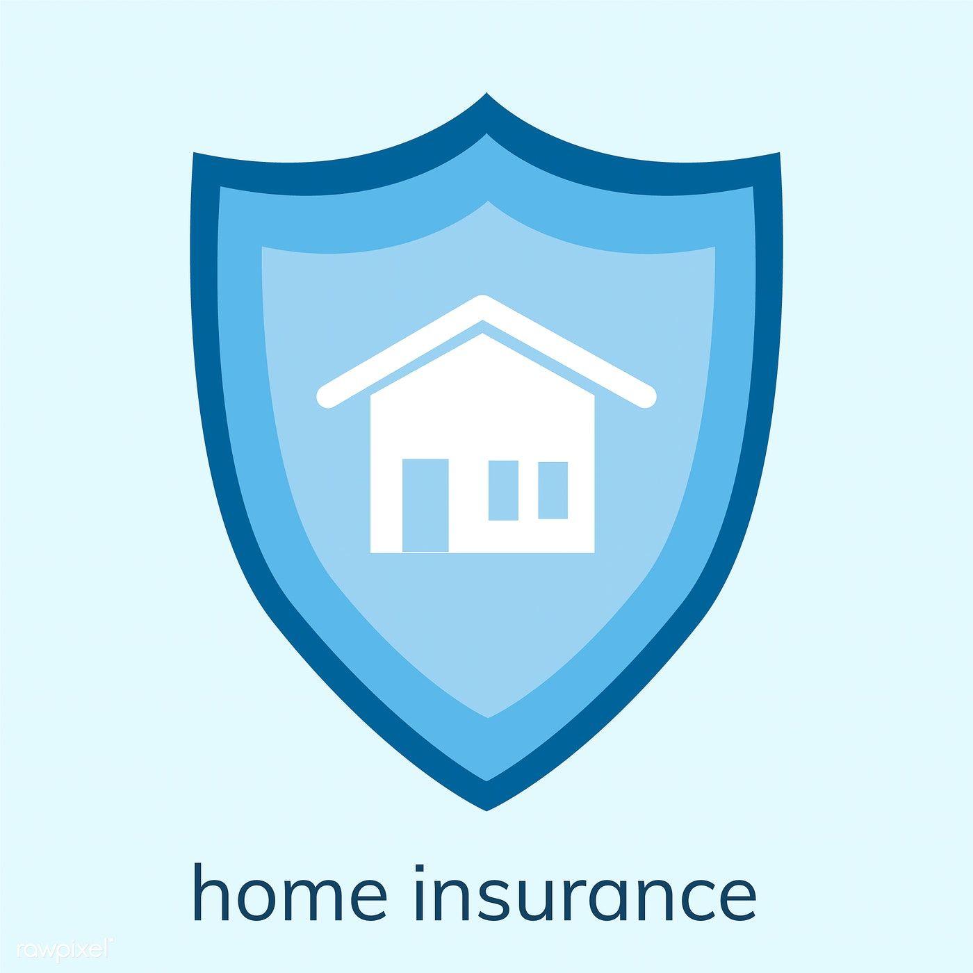 See the source image, asuransi rumah