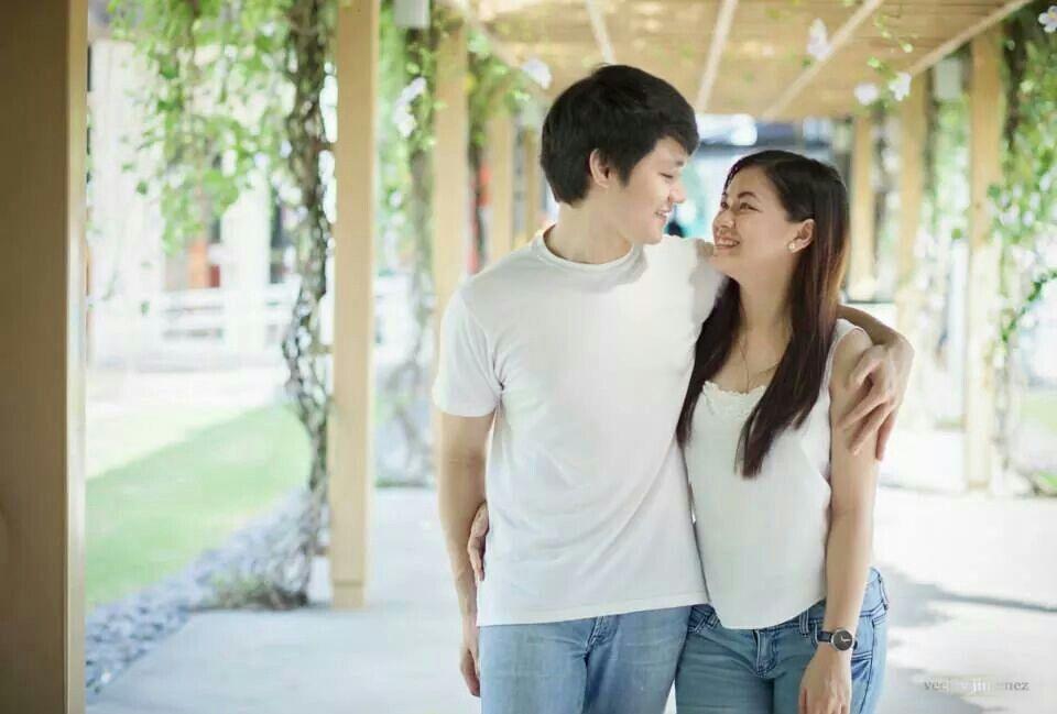 Engagement Shoot #preyan122914