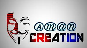 Image Result For Png Logos For Picsart Editing Background Png Text Picsart