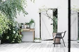 Image result for scandinavian farmhouse style
