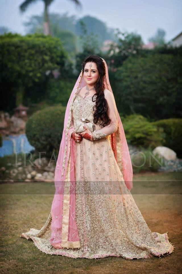 Latest Designer Bridal Dresses 2017 1000 Designs Of Pakistani