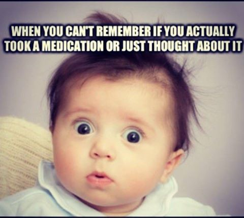 bc41e52f8521bf345ad3b754ba4860be lyme brain meme google search lyme disease pinterest brain,Chronic Illness Meme Unhelpful Advice
