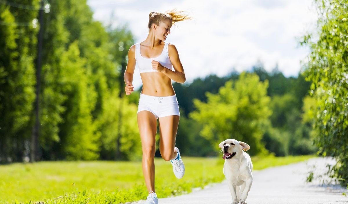 To Feel A Slender Woman In A Healthy Body Httpkshop2biz