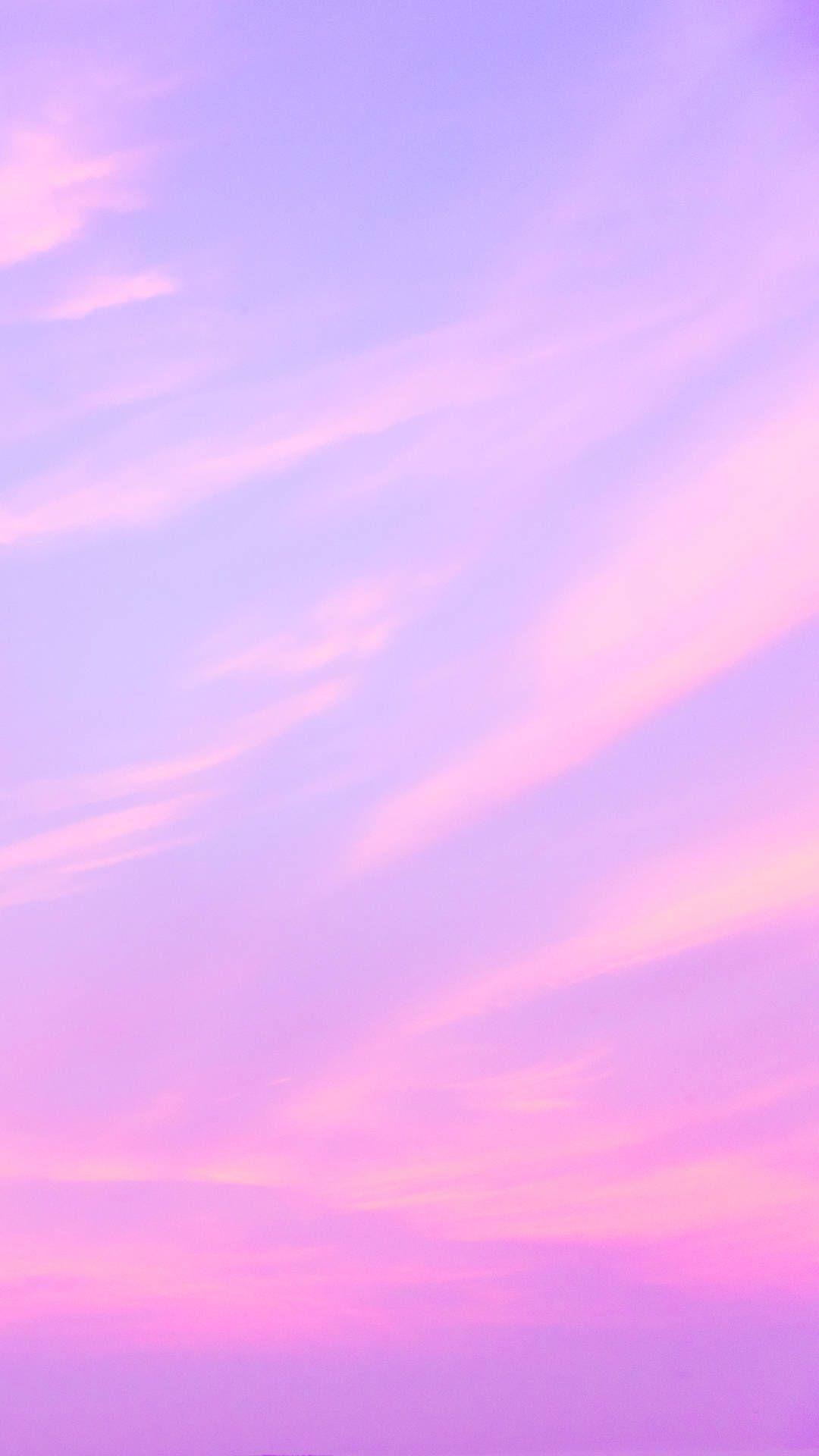 http://wallpaperformobile.org/14955/aesthetic-phone-wallpaper.html ...
