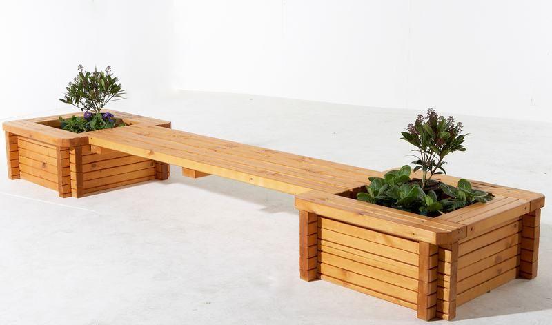 backyard bench ideas  nh backyard, Backyard Ideas