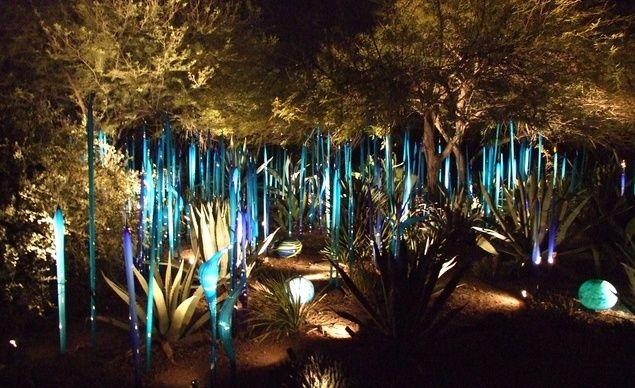 Gorgeous Gardens Every Traveler Must See Budget Travel Gorgeous Gardens Botanical Gardens Desert Botanical Garden