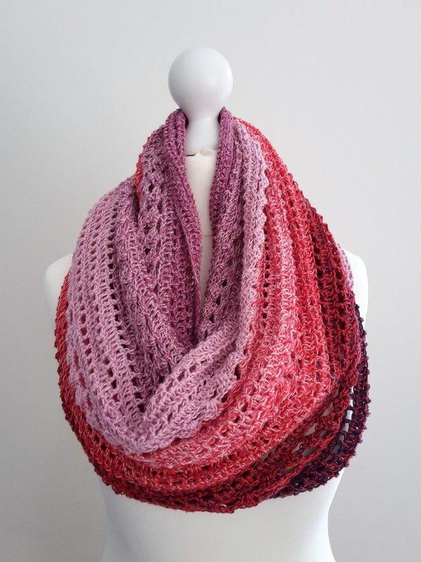 Pin de Carlisa Short en crochet | Pinterest | Crochet patrones, Chal ...