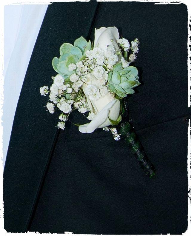 Wedding Flowers Suffolk: Wedding Flowers, Bridal Bouquet
