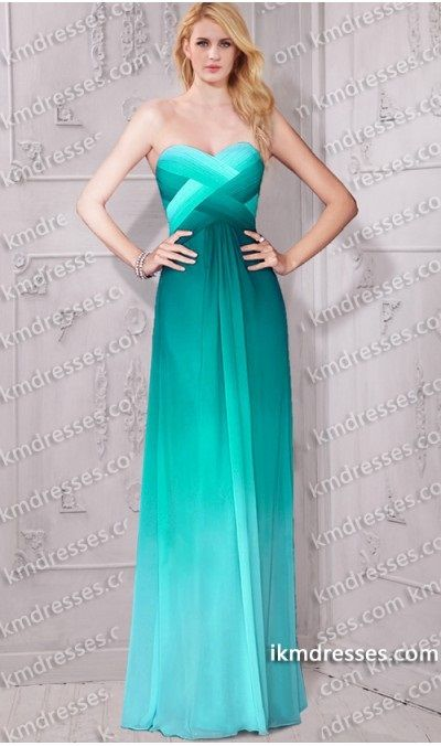 http://www.ikmdresses.com/exceptional-multi-tonal-ombre-crisscross-evening-gown-p59523
