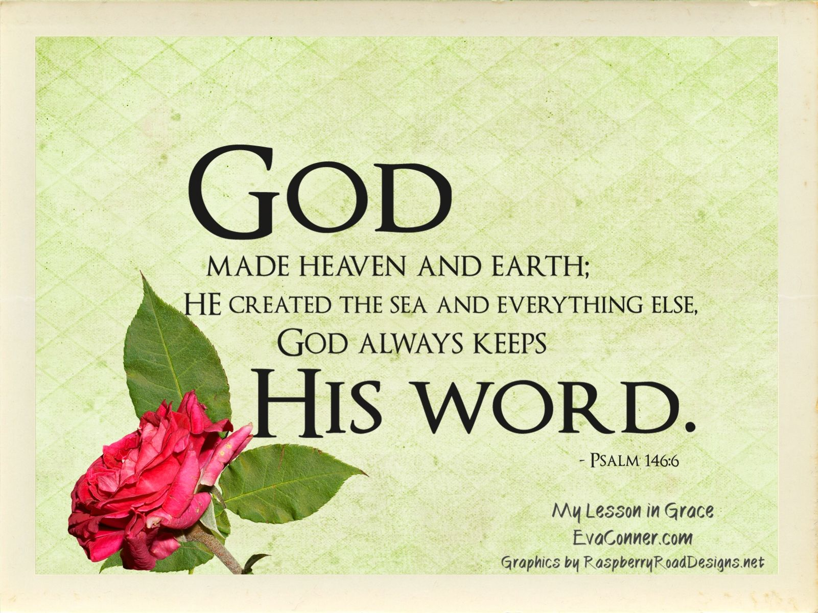 Blessing Quotes Bible: Bible Verses On Blessings - Google Search