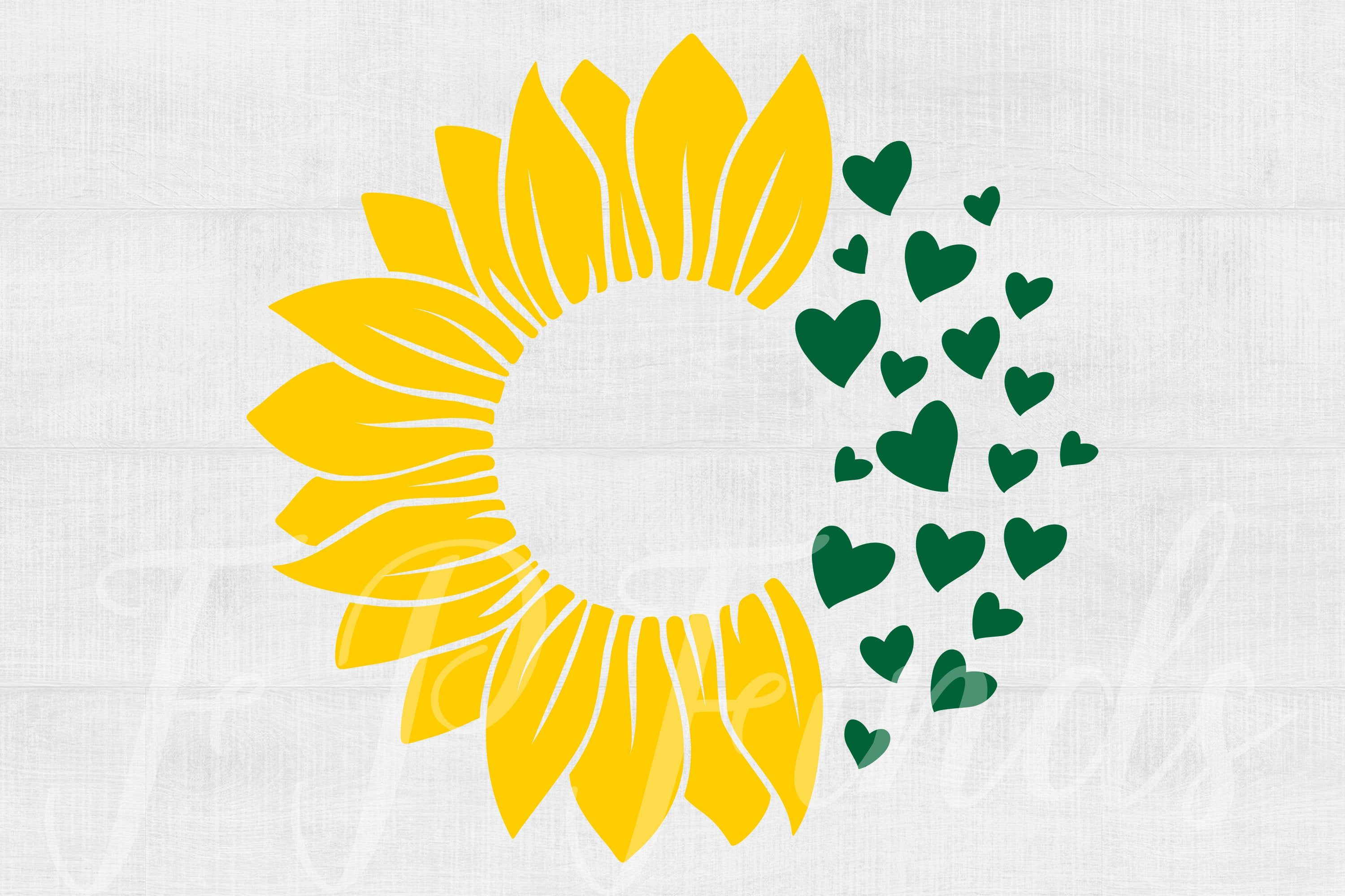 Sunflower Starbucks Svg Flower Starbucks Svg For Tumbler Cup Starbucks Cup Floral Decal Starbucks Decal Venti Tumbler S In 2020 Butterflies Svg Floral Decal Flower Svg