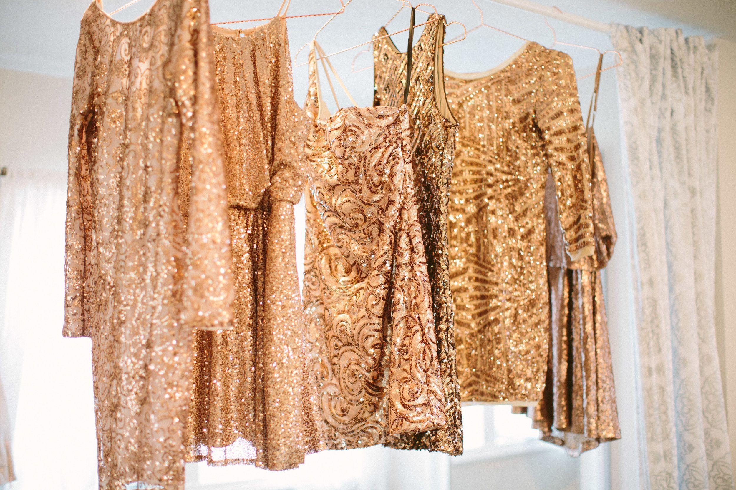 Copper bridesmaids dresses metallic bridesmaids dresses sequin copper bridesmaids dresses metallic bridesmaids dresses sequin bridesmaid dresses ombrellifo Choice Image