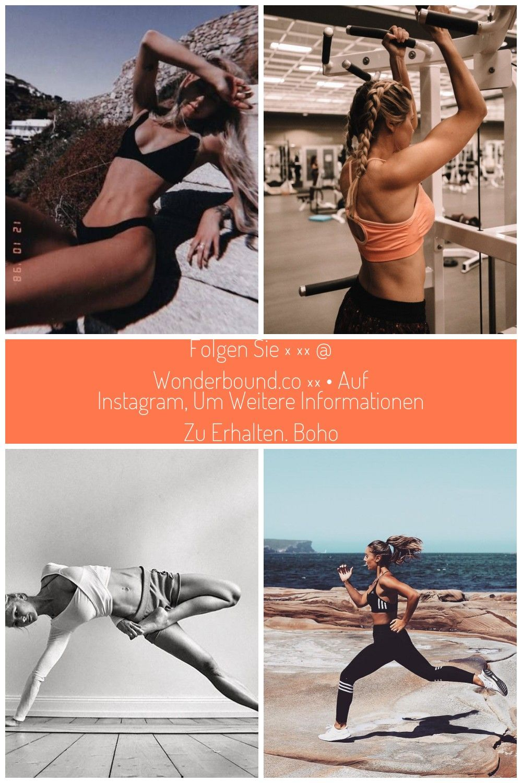 Trendy fitness motivation pictures bikinis girls ideas #motivation #fitness #fitness aesthetic Trend...