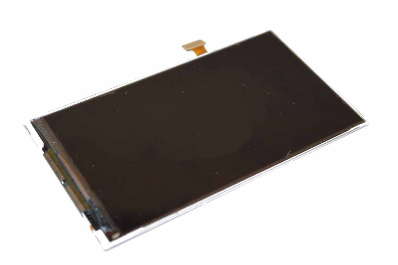 Дисплей Lenovo A760 A586 A670t A706  A765e S696 (1-я категория)  Дисплей Lenovo A760 A586 A670t A706A765e S696 (1-я категория)