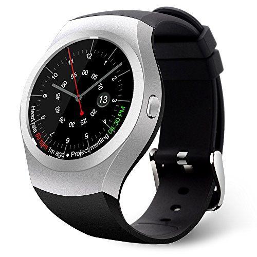 Pin By Eva On Kids In 2020 Smart Watch Best Smart Watches Smartphone Accessories