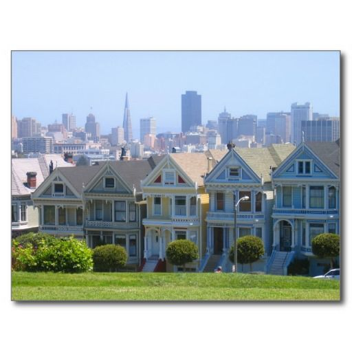 >>>Low Price Guarantee          	San Francisco Victorian Row Postcards           	San Francisco Victorian Row Postcards today price drop and special promotion. Get The best buyReview          	San Francisco Victorian Row Postcards Review on the This website by click the button below...Cleck See More >>> http://www.zazzle.com/san_francisco_victorian_row_postcards-239987538279408263?rf=238627982471231924&zbar=1&tc=terrest