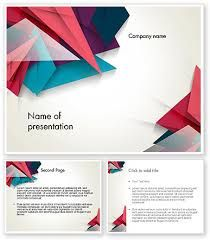 Image result for powerpoint templates geometric kk pinterest image result for powerpoint templates geometric toneelgroepblik Image collections