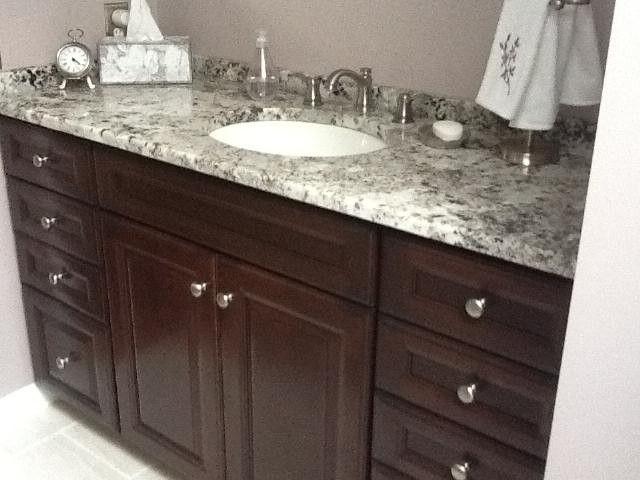 Unsere hochwertige granit waschtische machen ihrem bad for Hochwertige waschtische