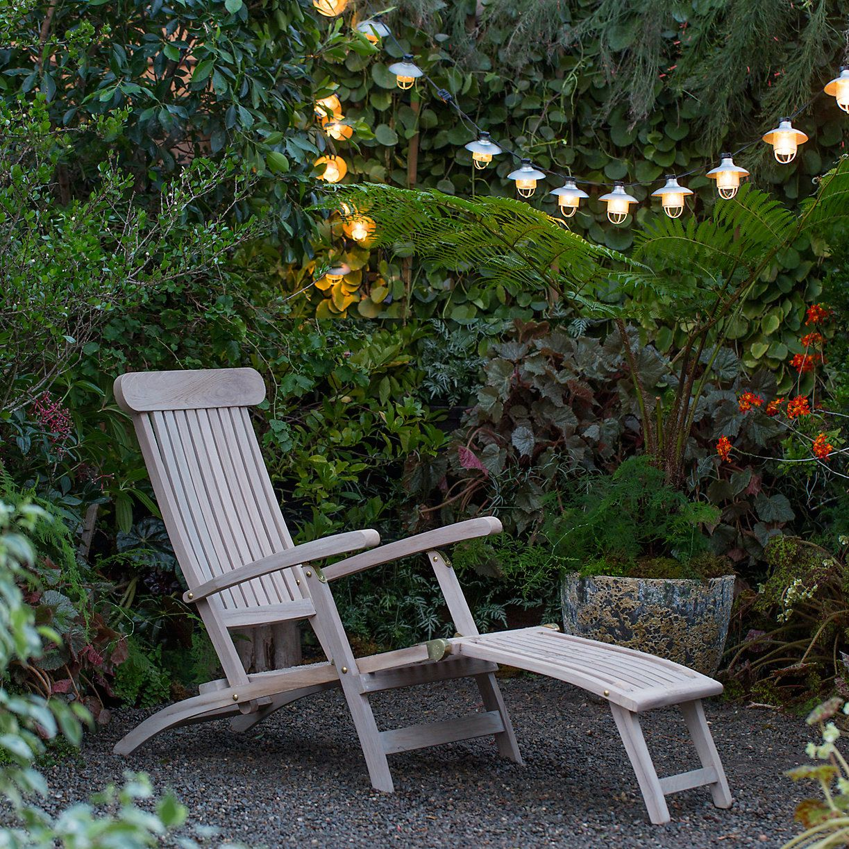 Garden decor trellis  Stargazer Garden Trellis Lights  Lights Outdoor living and Patios