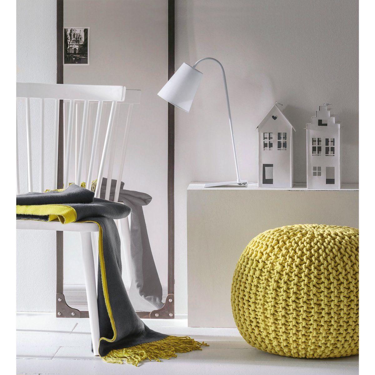 Pled la redoute la redoute bedrooms pinterest moda and