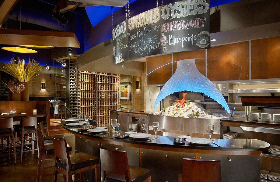 Seafood Restaurants Newport Beach Best